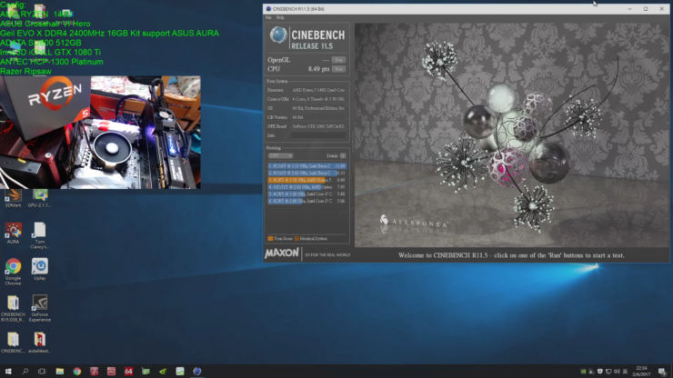 amd-ryzen-5-1400-processor_benchmark_cinebench-r11-5
