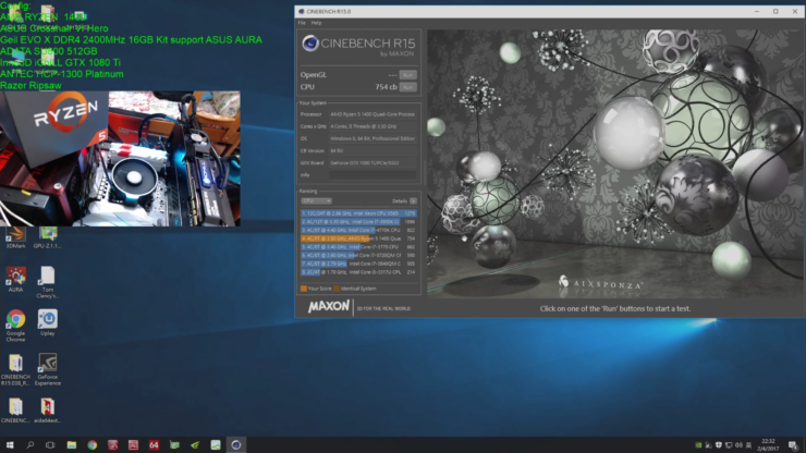 amd-ryzen-5-1400-processor_benchmark_cinebench-r15