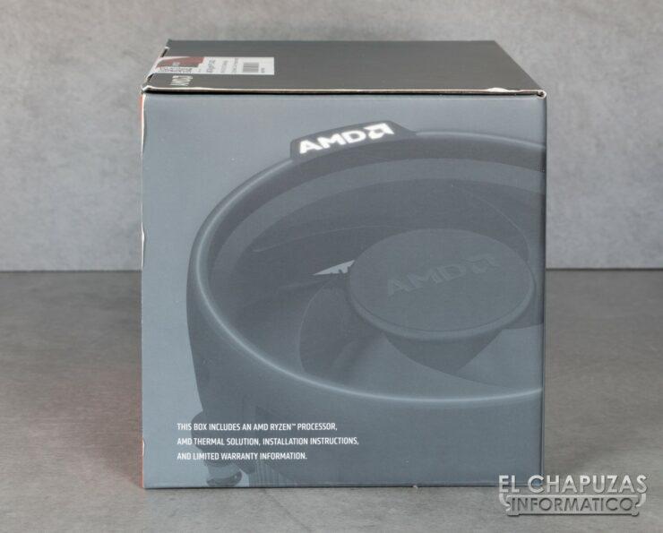 amd-ryzen-5-1600-review-elchi_2