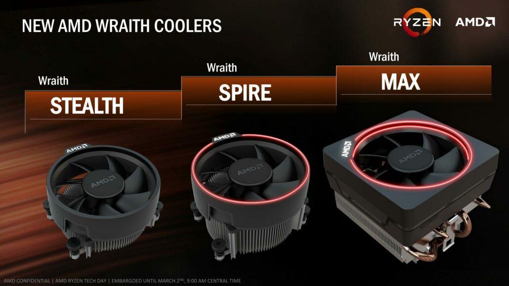 amd-wraith-ryzen-coolers_1