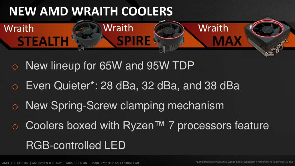 amd-wraith-ryzen-coolers_2