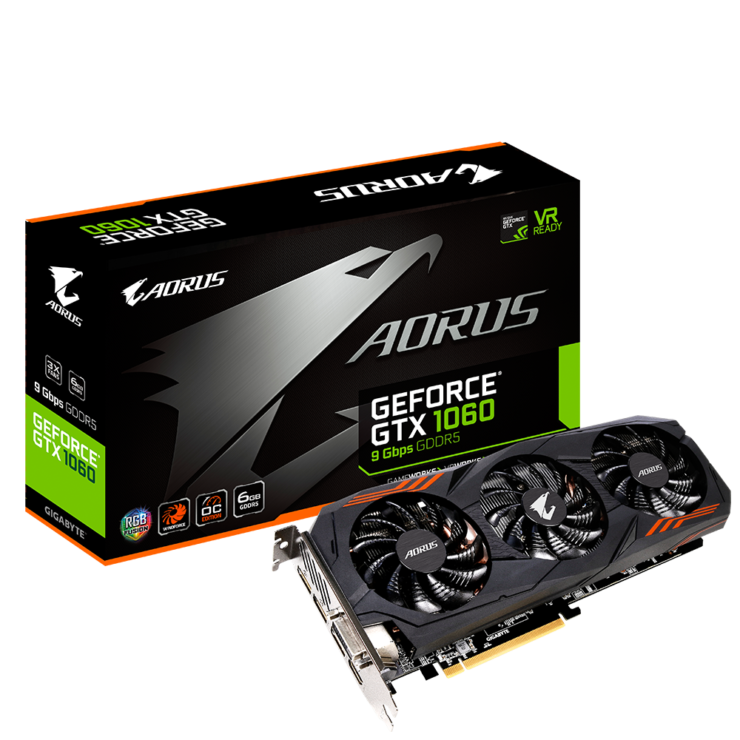 aorus-geforce-gtx-1060-9-gbps