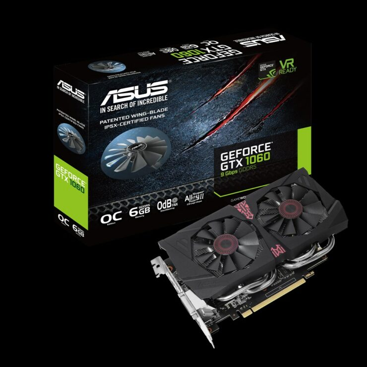 asus-geforce-gtx-1060-strix-9-gbps