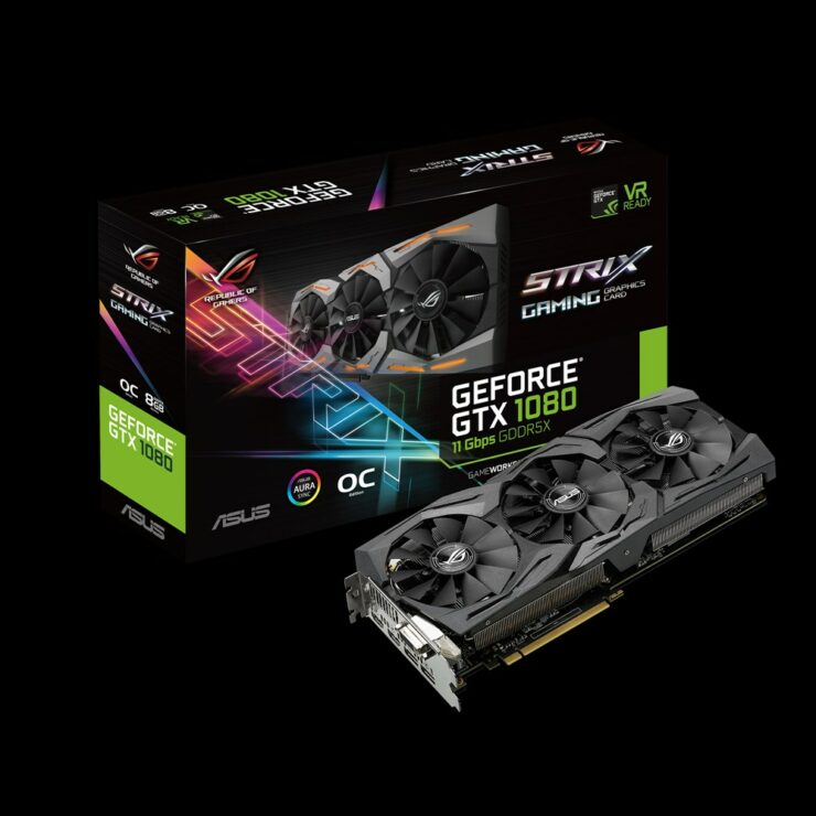 asus-geforce-gtx-1080-strix-11-gbps