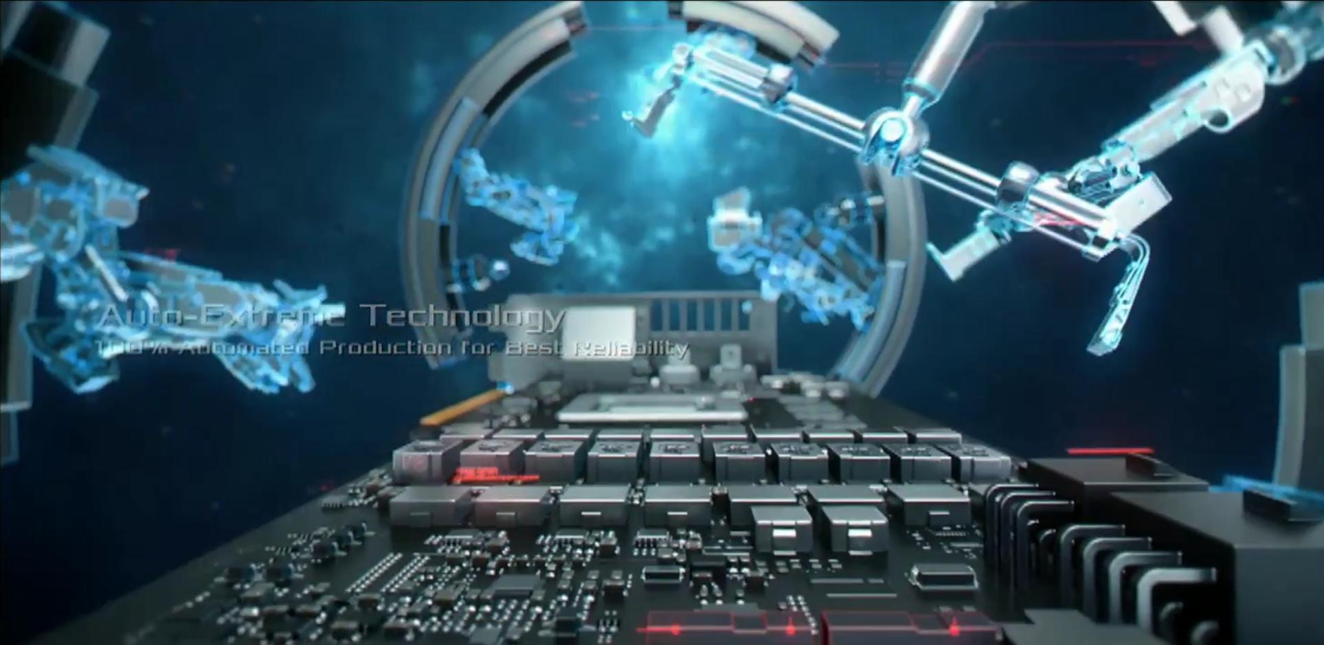 NVIDIA GeForce GTX 1080 Ti AIB Custom Model Roundup