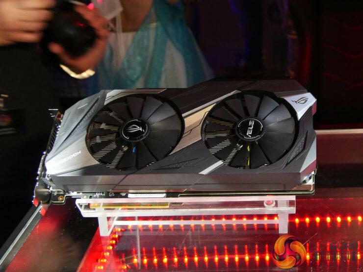 asus-rog-poseidon-gtx-1080-ti-graphics-card-hybrid-cooling_1