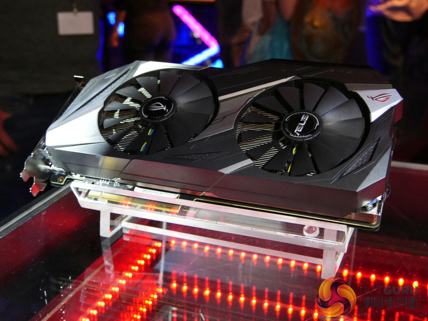 asus-rog-poseidon-gtx-1080-ti-graphics-card-hybrid-cooling_2