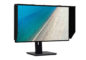 acer-4k-monitor-with-usb-c-port