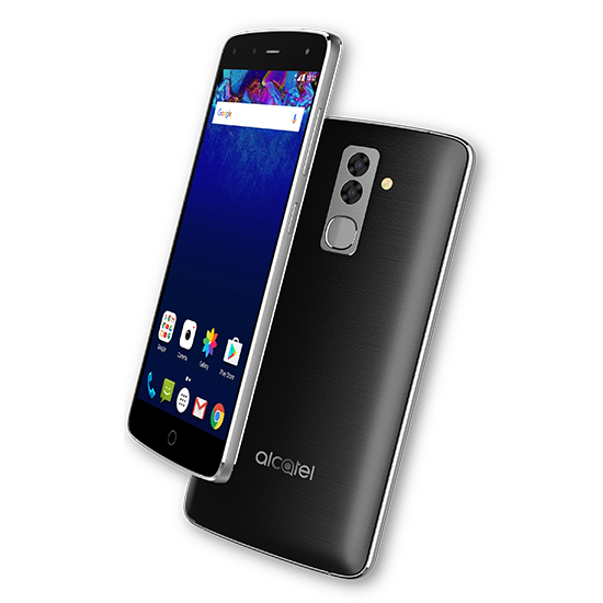 alcatel-flash-1