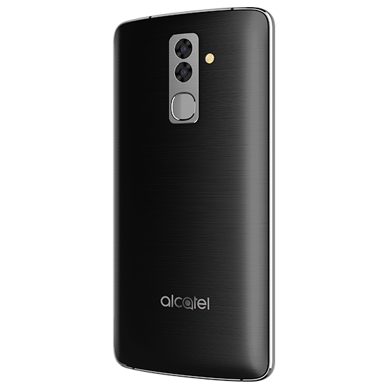 alcatel-flash-5