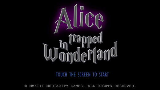 alice-trapped-in-wonderland-1