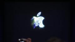 apple-4-4