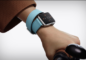 apple-watch-haptics-main