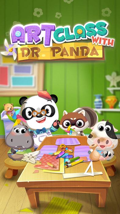 art-class-with-dr-panda-1