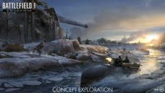 battlefield-1-updates