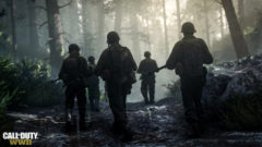 call-of-duty-wwii-forest