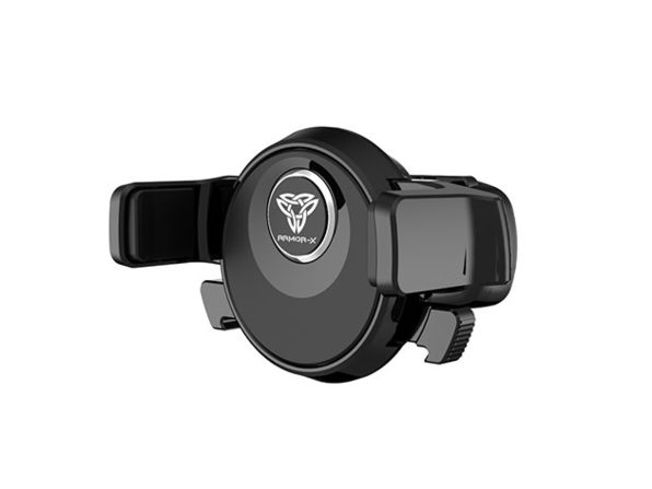 car-mount-2