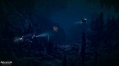 caveblue_aquanox