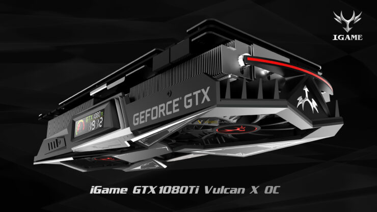 colorful-igame-gtx-1080-ti-vulcan-x-oc-4