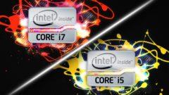 core-i7-and-core-i5