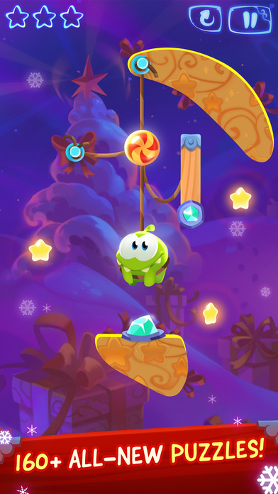 cut-the-rope-magic-3
