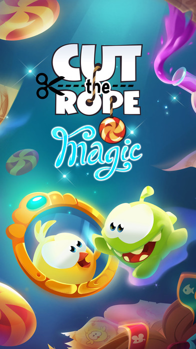 cut-the-rope-magic-5