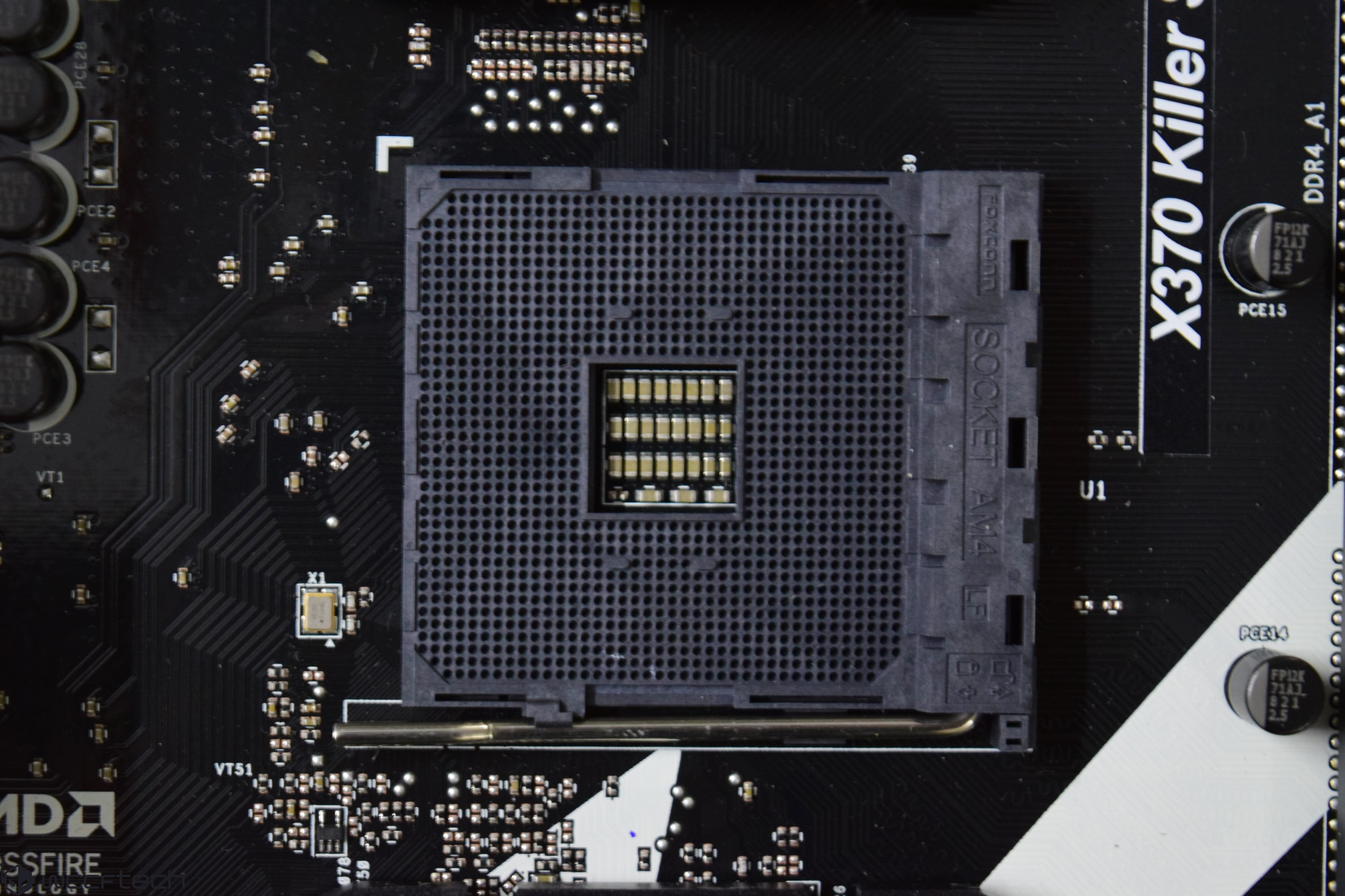 Image Result For Gaming Pc Builder