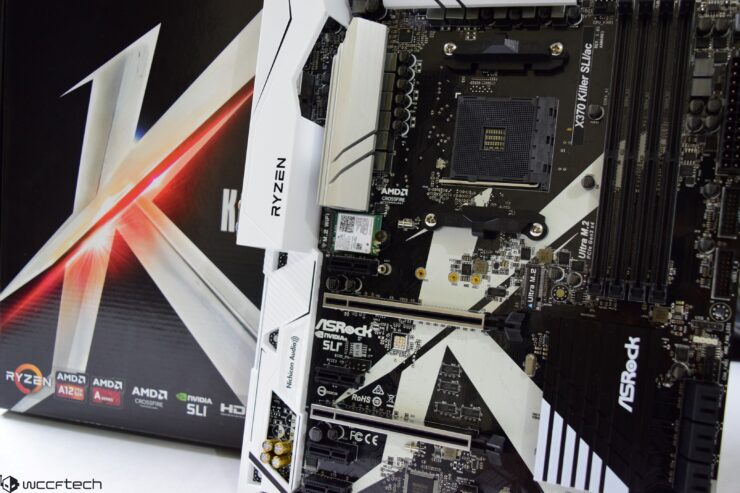 By Photo Congress || Ryzen 5 1600 Motherboard Reddit