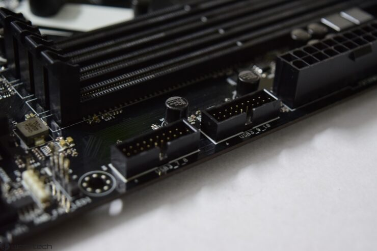 dsc_0120-custom