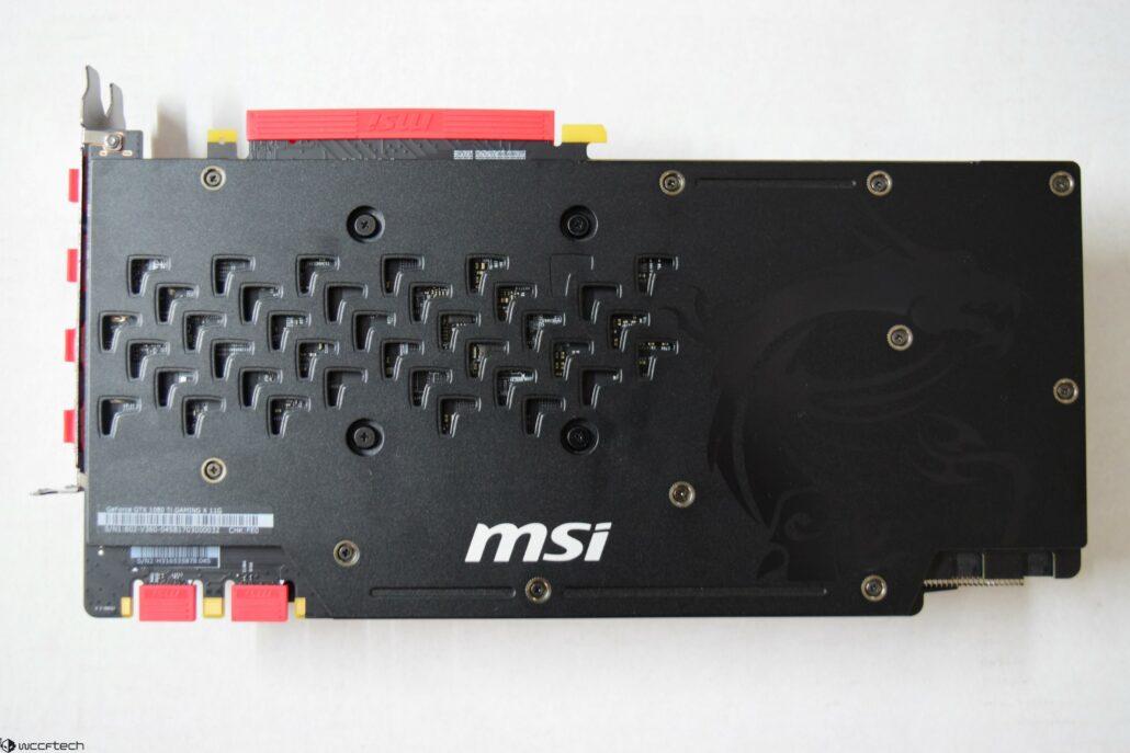 dsc_0246-custom