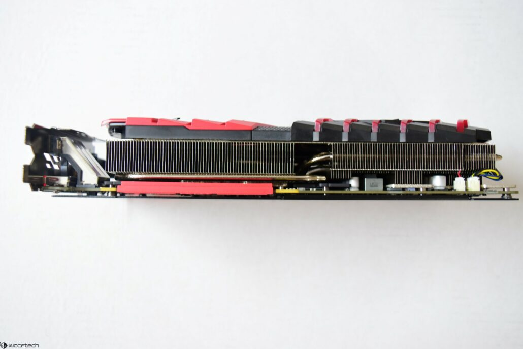 dsc_0248-custom-2