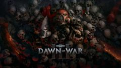 dawn-of-war-3-review-01-header
