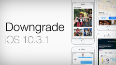downgrade-ios-10-3-1-main