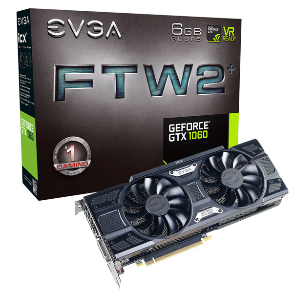 evga-geforce-gtx-1060-ftw2-gaming
