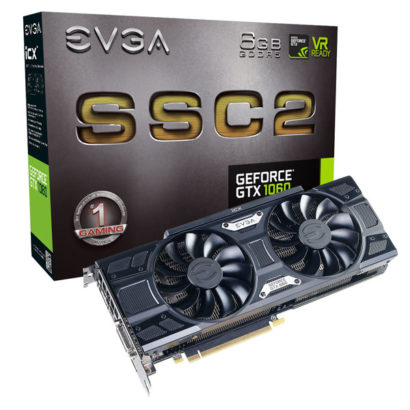 evga-geforce-gtx-1060-ssc2-gaming