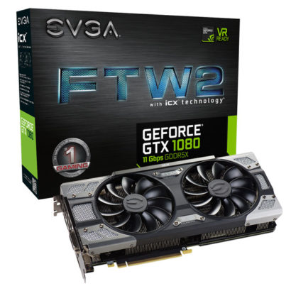 evga-geforce-gtx-1080-ftw2-gaming