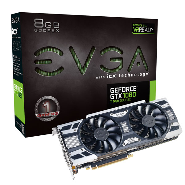evga-geforce-gtx-1080-gaming