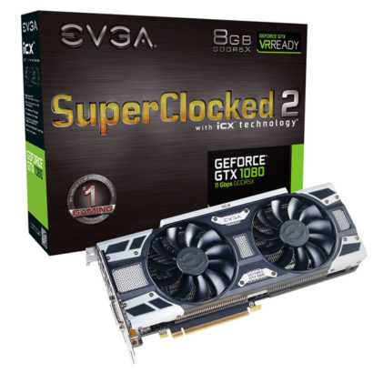 evga-geforce-gtx-1080-sc2-gaming
