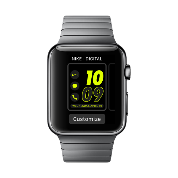 How to Delete or Add a New Watch Face on Apple Watch