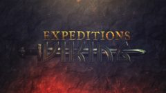 expeditions-viking-01-header