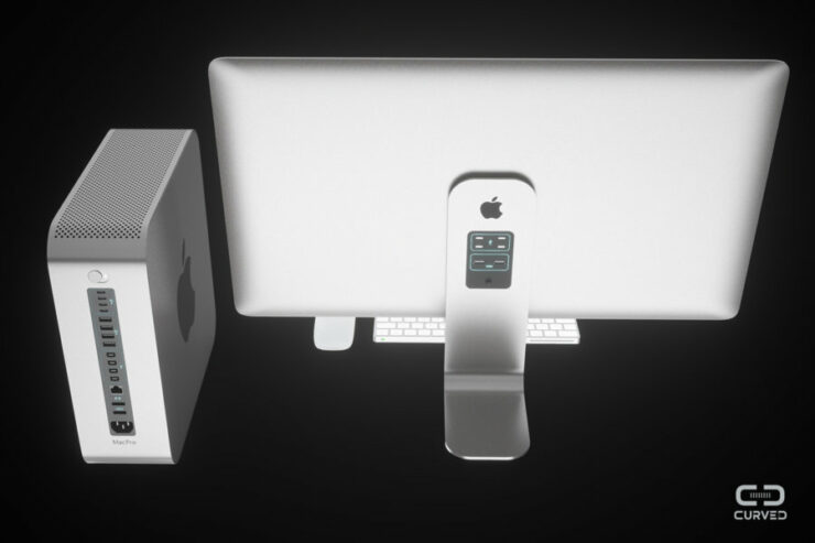 external-display-1