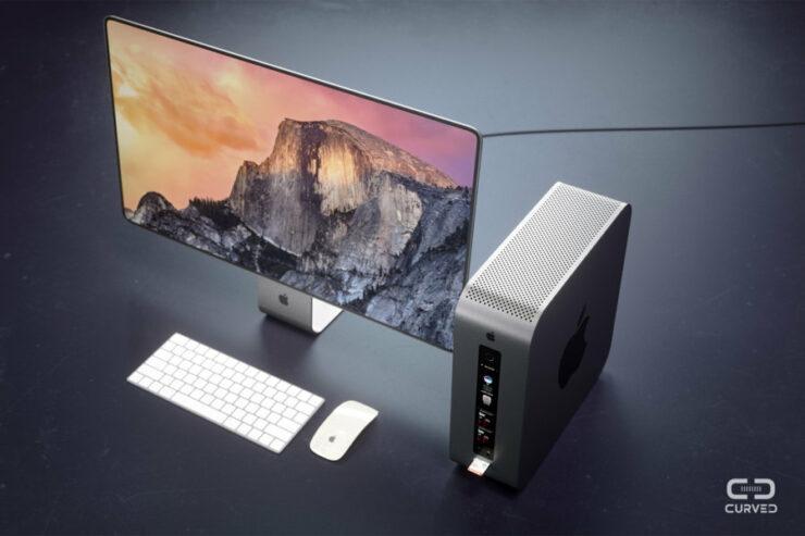 external-display-3