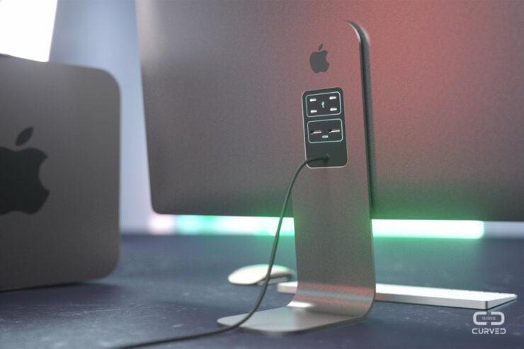 external-display-4