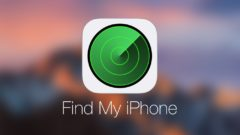 find-my-iphone-ios-10-3-main
