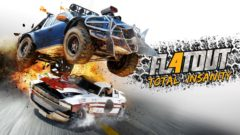 flatout-4-total-insanity_20170326174812