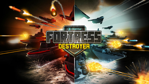 fortress-destroyer-5