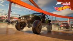 forza-horizon-3-hot-wheels-2016-jeep-trailcat