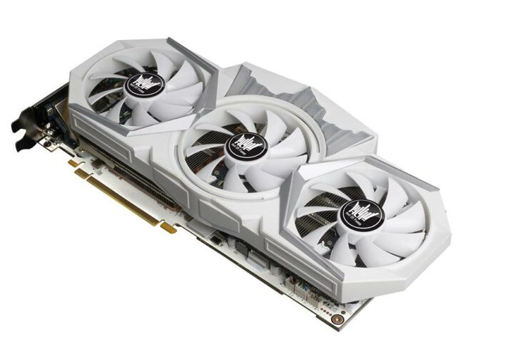 galax-geforce-gtx-1080-ti-hof_2-2