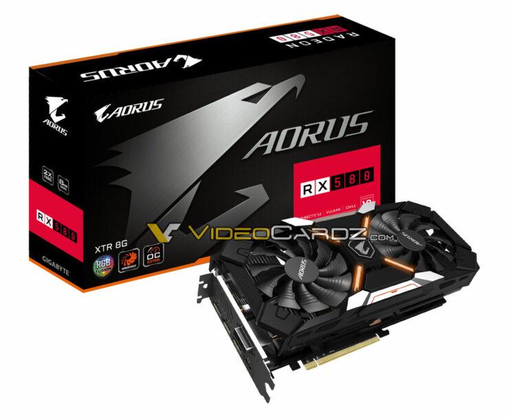 gigabyte-rx-580-aorus-xtr-8g