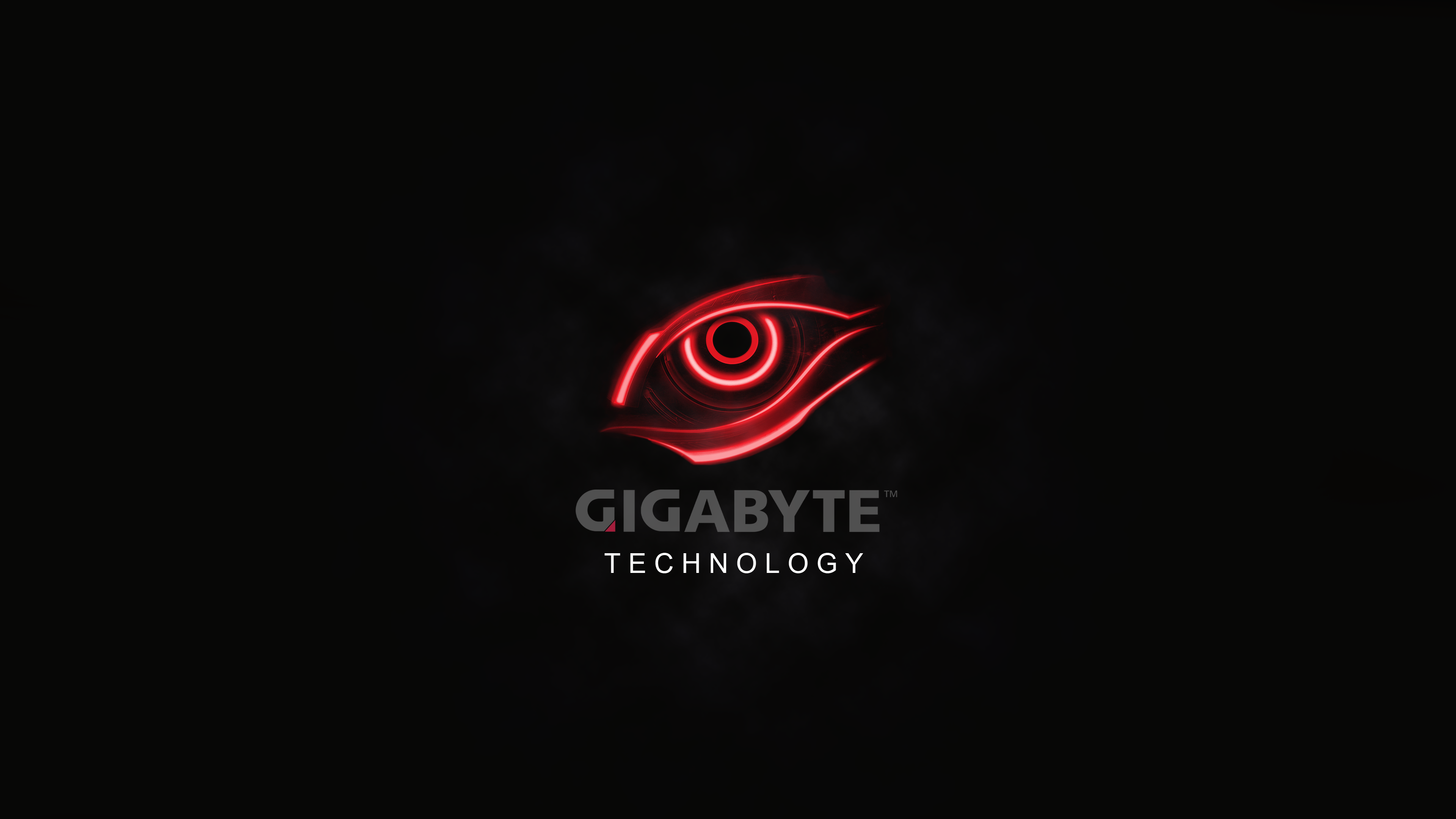 Gigabyte Officially Launches Two New Skus One Is The Gtx